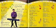 LIVEHotPotatoes!albumbooklet3