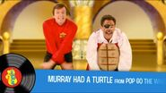 MurrayHadaTurtle-HPTBOTW2013SongTitle
