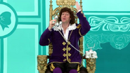 PrincePhoneCall2