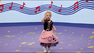 RockandRollPreschool(song)16