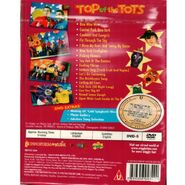 The wiggles top of the tots dvd 1519823298 be062b221
