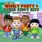 WigglyPartyandOtherKiddyHits(KaraokeVersion)