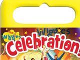 Celebration! (video)