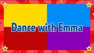DancewithEmmatitlecard