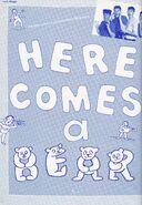HereComesABear-Let'sWiggleBook