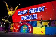 WigglyChristmasBigShow14