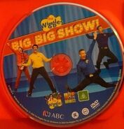 The-Wiggles-Big-Big-Show-DVD-2009- 57