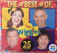 The-Wiggles-The-Best-Of-Wiggles-New