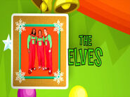 TheElves'Titles