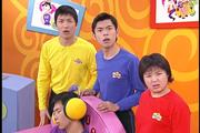 WiggleOpera(Taiwanese)5