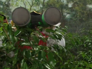 CaptainFeatherswordLookingThroughBinoculars