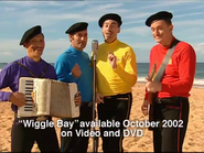 WiggleBayTrailer