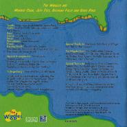 WiggleBayUSalbumbookletbackcover