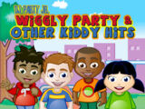 Wiggly Party & Other Kiddy Hits
