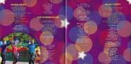 DanceDance!AlbumBooklet3
