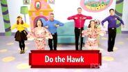 DoTheHawk-SongTitle