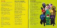 GettingStrong!WiggleandLearnalbumbooklet8