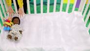 NurseryRhymes305