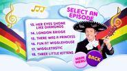 WiggleandLearnThePickofTVSeries6-DVDMenu4