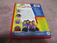 2005-The-Wiggles-Wiggle-Time-Kids-40-Minute- 57 (1)