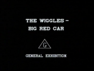 BigRedCarGeneralExhibition
