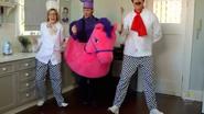 DancingChefs42