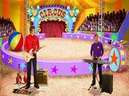 JeffPlayingKeyboardinTheCircusMusicaLandscape