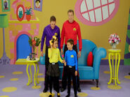 LachyShrinkstheWiggles!13