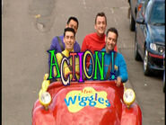 Lights,Camera,Action,Wiggles!ThemeSong10