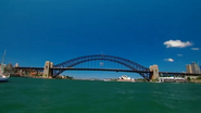 WeCanDoSoManyThings-SailingAroundtheWorld18