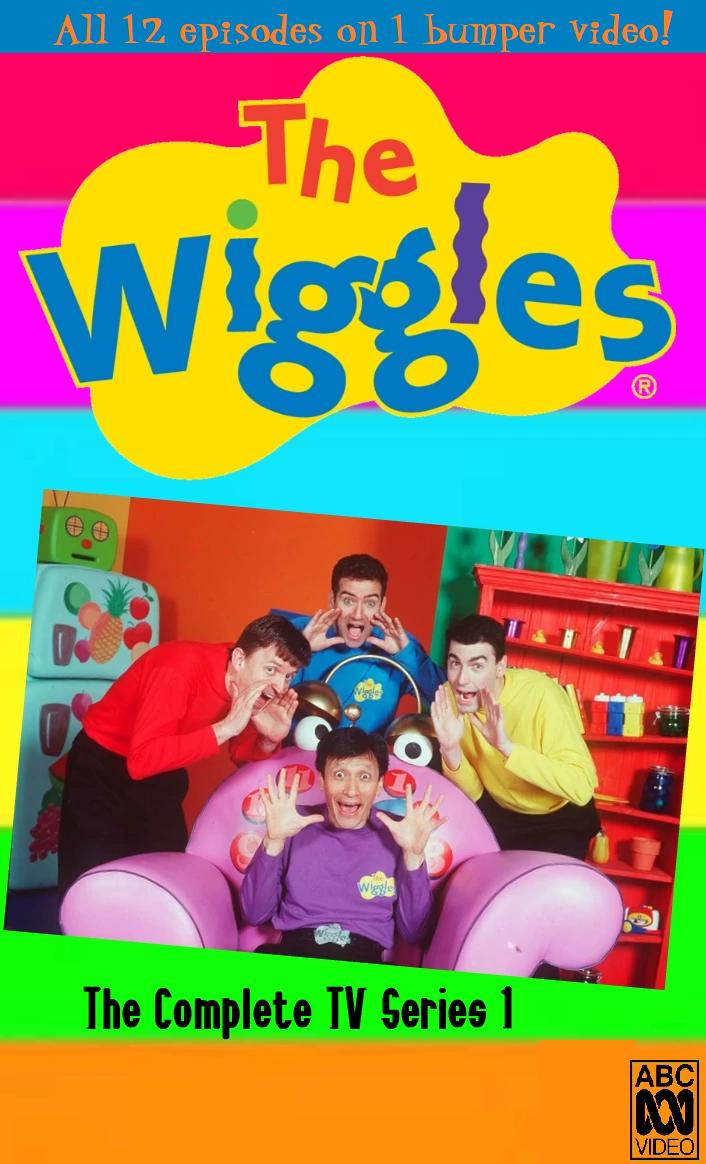 Wigglepedia Fanon: Fanmade Compilation Videos | Wigglepedia | FANDOM