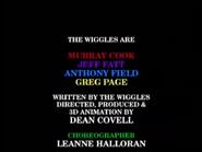 Wiggly,WigglyChristmas-EndCredits