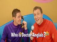 DoctorAnglais-WigglyTrivia