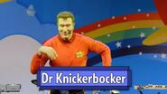 Dr.Knickerbocker-ConcertSongTitle