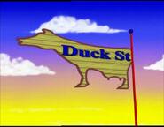 DuckStreet