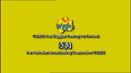 Lights,Camera,Action,Wiggles!TVShowCreditsEndboard-YellowBackground