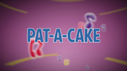 Pat-A-Cake2018titlecard