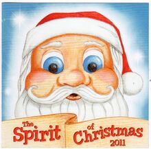 SPIRIT-OF-CHRISTMAS-2011-CD-Guy-Sebastian
