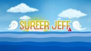 SurferJefftitlecard