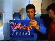 AnthonyandMurrayonQantasAirplane