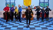 Dance,Dance!(song)4