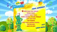 TheWigglesShowThePickofTVSeries4-SongSelectionMenu
