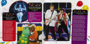 BigBirthday!albumbooklet6
