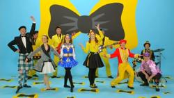 DancewithEmma(episode)25