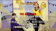 TheEmma&LachyShow!endcredits28