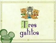 ThreeLittleKittens-SpanishSongTitle