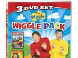 Wiggle Pack