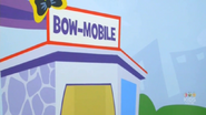 BowMobiletotheRescue!60
