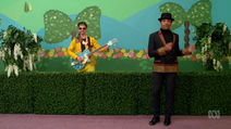 It'sSunnyToday(TheWiggles'Worldepisode)10
