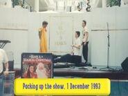 TheAwakeWigglesin1993